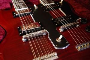 100 riffs. Guitar Lessons Dublin. School Of Guitar